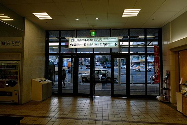 벳부_03.png