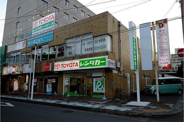 벳부_08.png