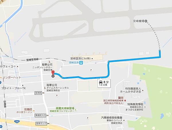 미야자키_02.png