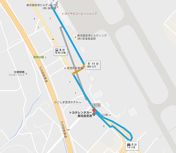 가고시마_02.png