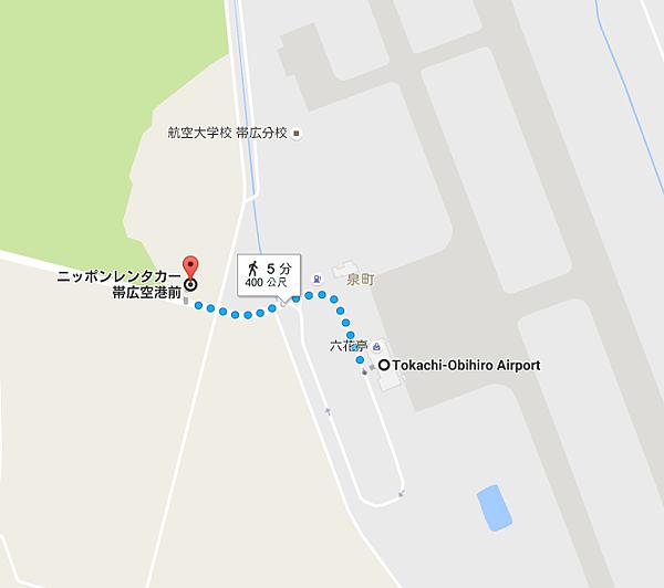 오비히로_02.png
