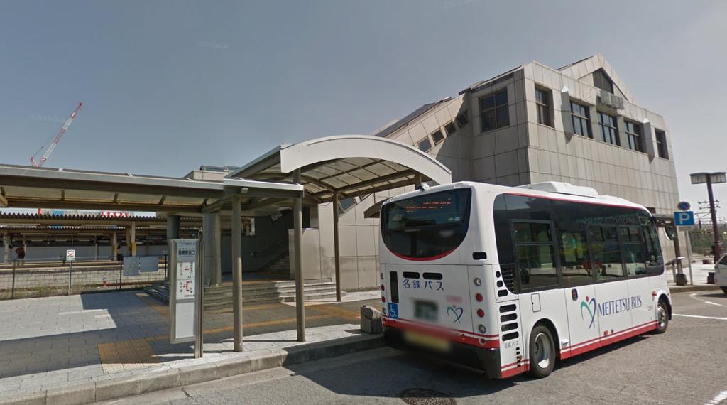 오카자키 서쪽_03.png