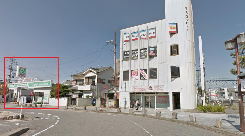 오카자키 서쪽_04.png
