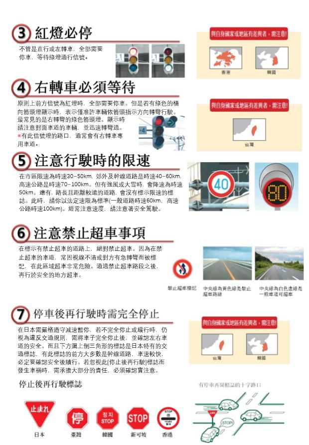 日本交通法規_02.png