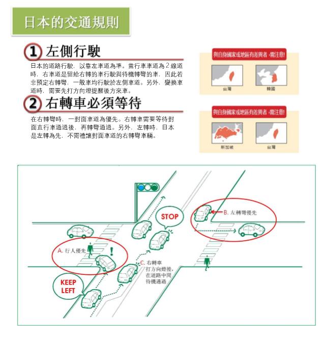 日本交通法規_01.jpg