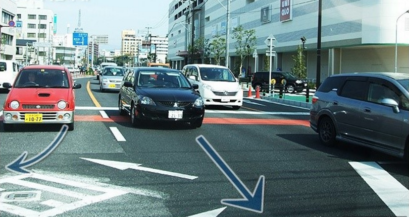在日本右轉_04.png