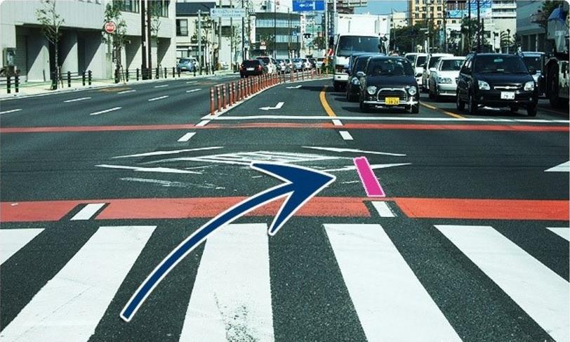在日本右轉_03.png