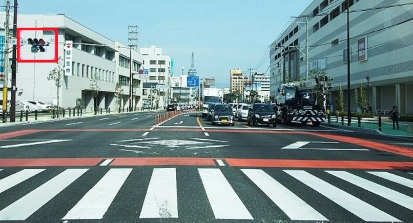 在日本右轉_01.png