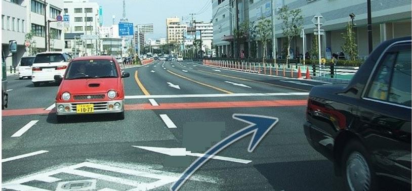 在日本右轉_05.png