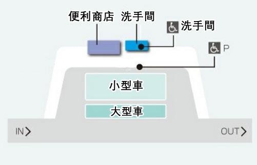 kusu休息站_05.png