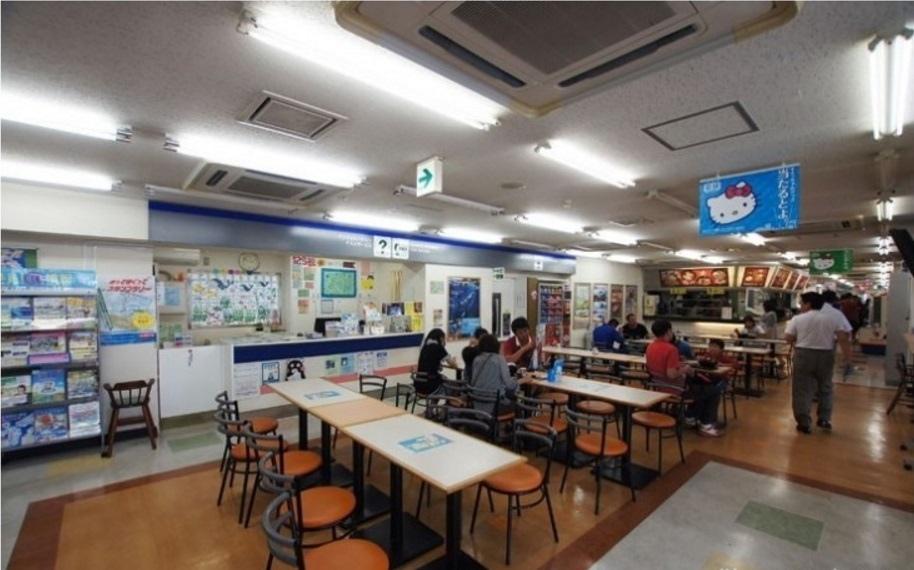 北熊本休息站_05.jpg