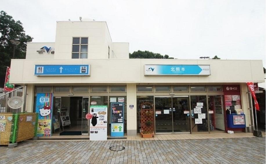 北熊本休息站_04.jpg