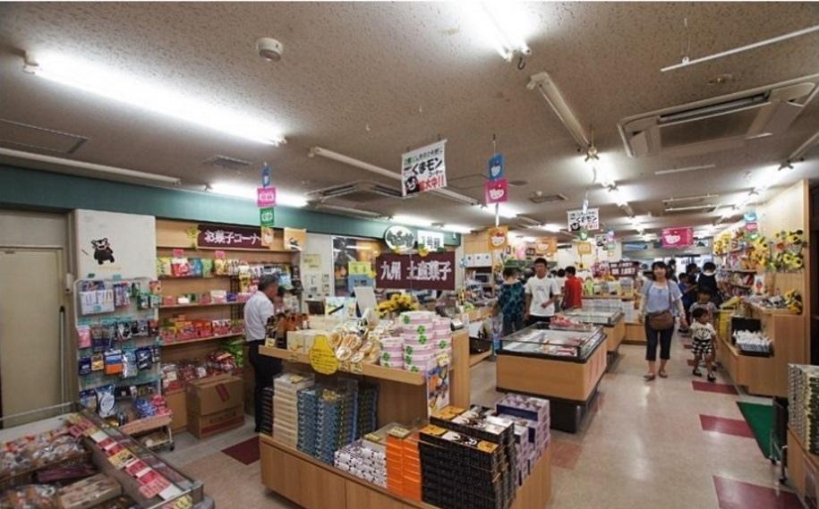 北熊本休息站_08.jpg