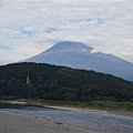 富士川 SA_05.png