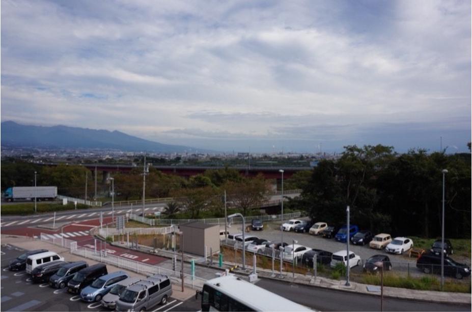 富士川 SA_03.png