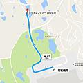 高松機場_02.png