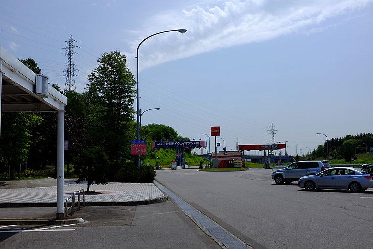 砂川_002.JPG