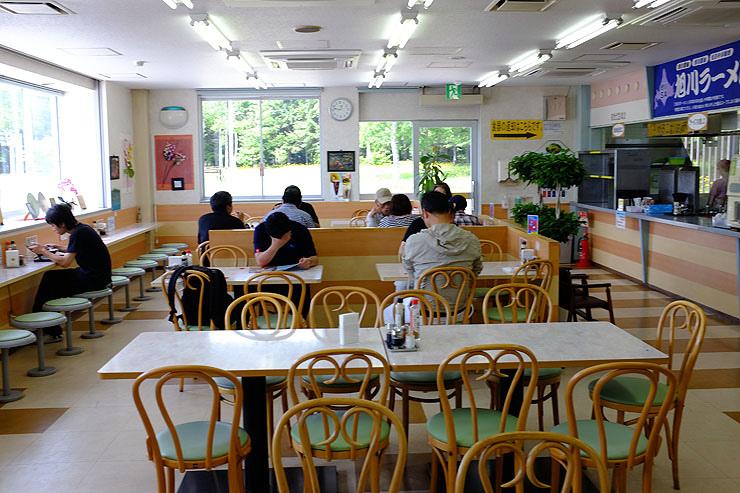 砂川_004.JPG