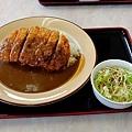 砂川_006.JPG