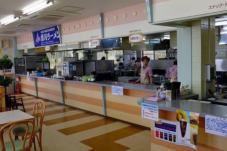 砂川_003.JPG