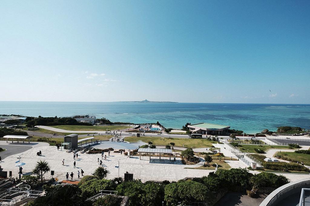 沖縄美ら海水族館_01.png