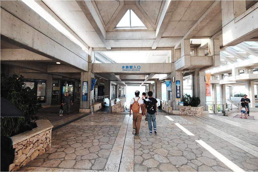 沖縄美ら海水族館_10.png
