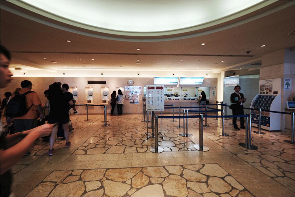 沖縄美ら海水族館_12.png