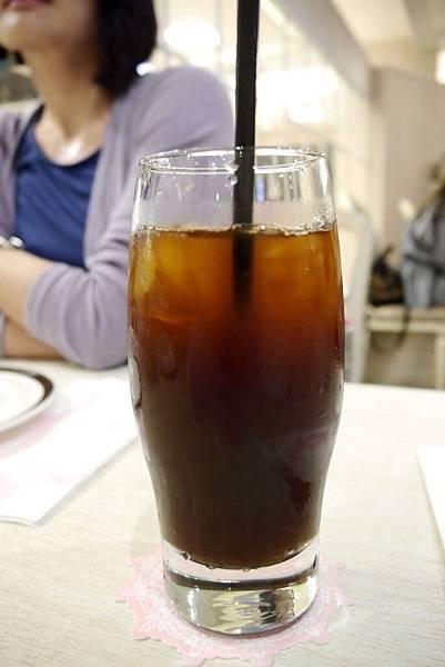 冰咖啡-Dazzling-2014.5.3.JPG