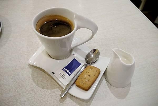 美式咖啡-Dazzling-2014.5.3.JPG