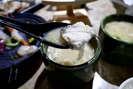 味噌湯-金泰-2014.5.3.JPG