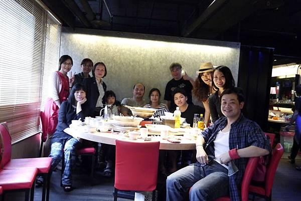 合照-海真-2014.6.7 (7).JPG
