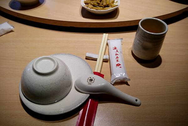 海真-2014.6.7 (3).JPG