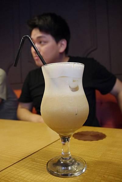 冰拿鐵-咖啡癮-2014.6.7.JPG