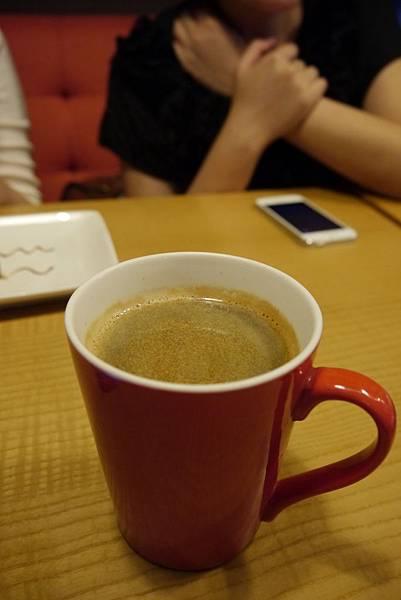 美式-咖啡癮-2014.6.7.JPG