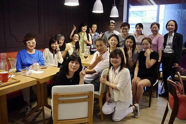 合照-2014.6.7.JPG