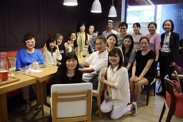 合照-咖啡癮-2014.6.7 (2).JPG