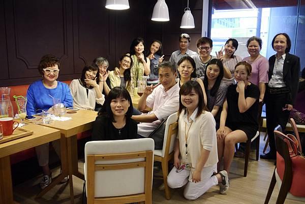 合照-咖啡癮-2014.6.7.JPG
