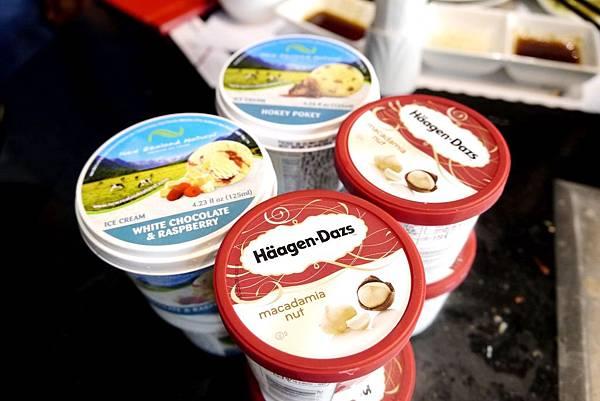 冰淇淋-八田-2014.11.1.jpg