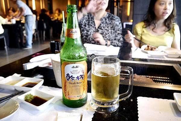 啤酒-八田-2014.11.1.jpg