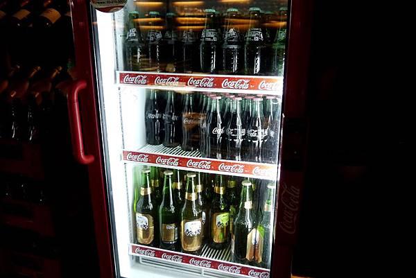 飲料-八田-2014.11.1.jpg
