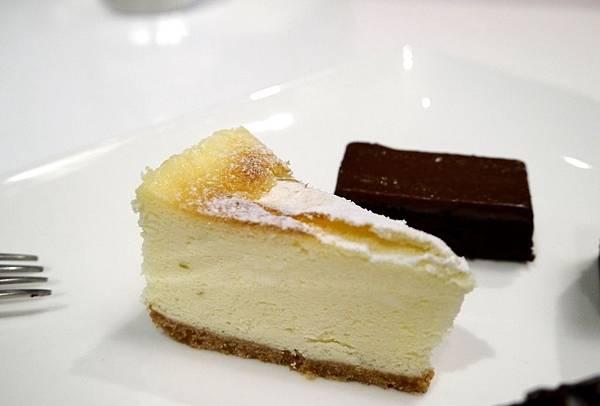 RICH CAKE-2015.1.3 (19).JPG
