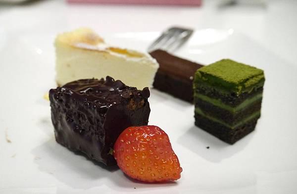 RICH CAKE-2015.1.3 (20).JPG