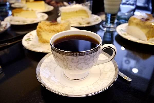 馬汀咖啡-2015.2.7 (14).JPG