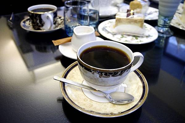 馬汀咖啡-2015.2.7 (15).JPG