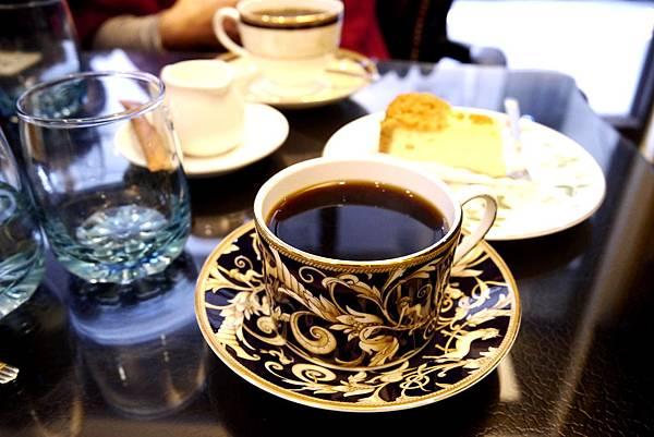馬汀咖啡-2015.2.7 (16).JPG