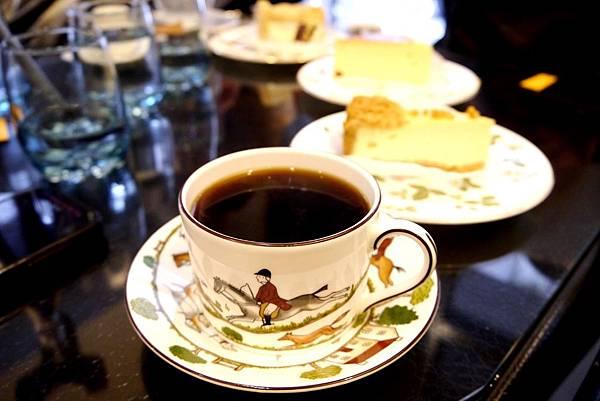 馬汀咖啡-2015.2.7 (13).JPG