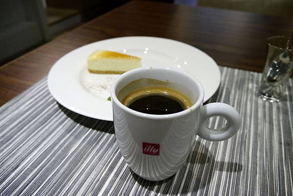 下午茶-2015.8.1 (7).JPG