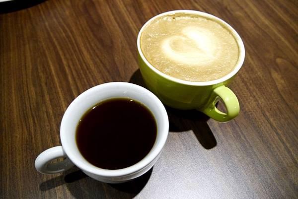 下午茶-2015.8.1 (8).JPG