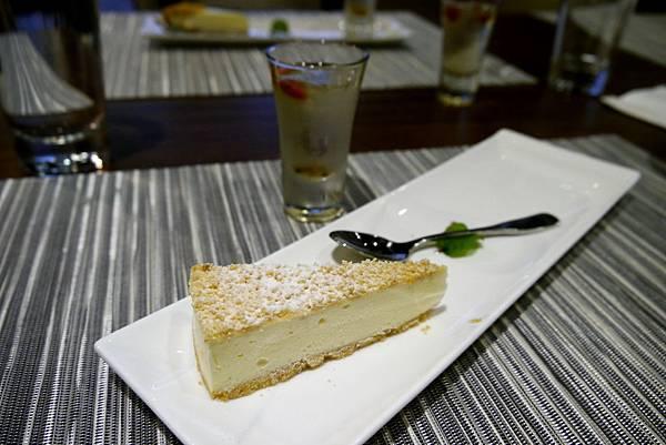 甜點-2015.8.1 (6).JPG