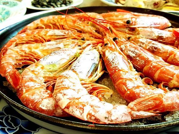 鹽焗紅蝦-2015.9.5 (2).jpg